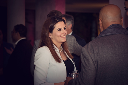 Corporate Event Photography10