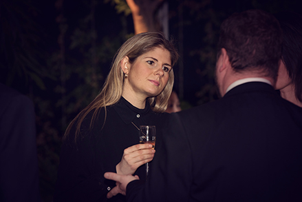 Corporate Event Photography9