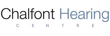 Chalfont Hearing Logo