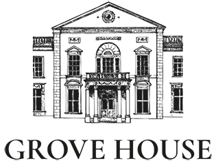 Grove House Logo